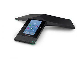 Polycom RealPresence Trio 8500 Conference Phone