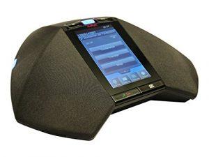 Avaya B189 IP HD Conference Phone Station